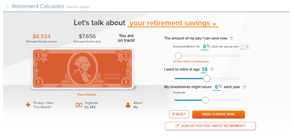 LA457 Retirement Calculator.png