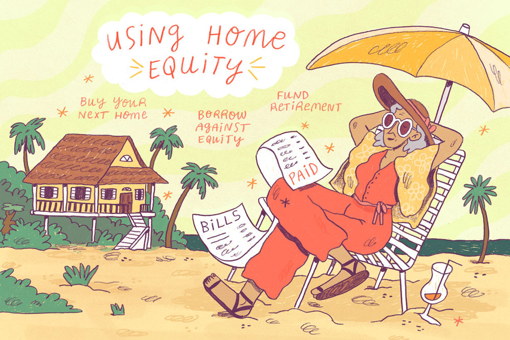 home-equity-1125px-sfw.jpg