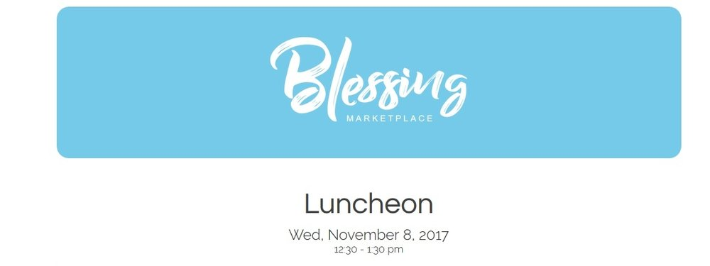 All are invited to the Blessing of the Emerald Coast Marketplace Luncheon where the Pastors of our area will minister a blessing over the different industries and services of our community. The luncheon is free, but a love offering will be collected to help with preparations for the next annual event and a contribution to both the FWBPD and County Sheriff's Department to their designated foundations to assist families of fallen and wounded first responders.  All participating local church pastors will stand as one to pray and speak blessing over the many different segments of industry represented at the luncheon.