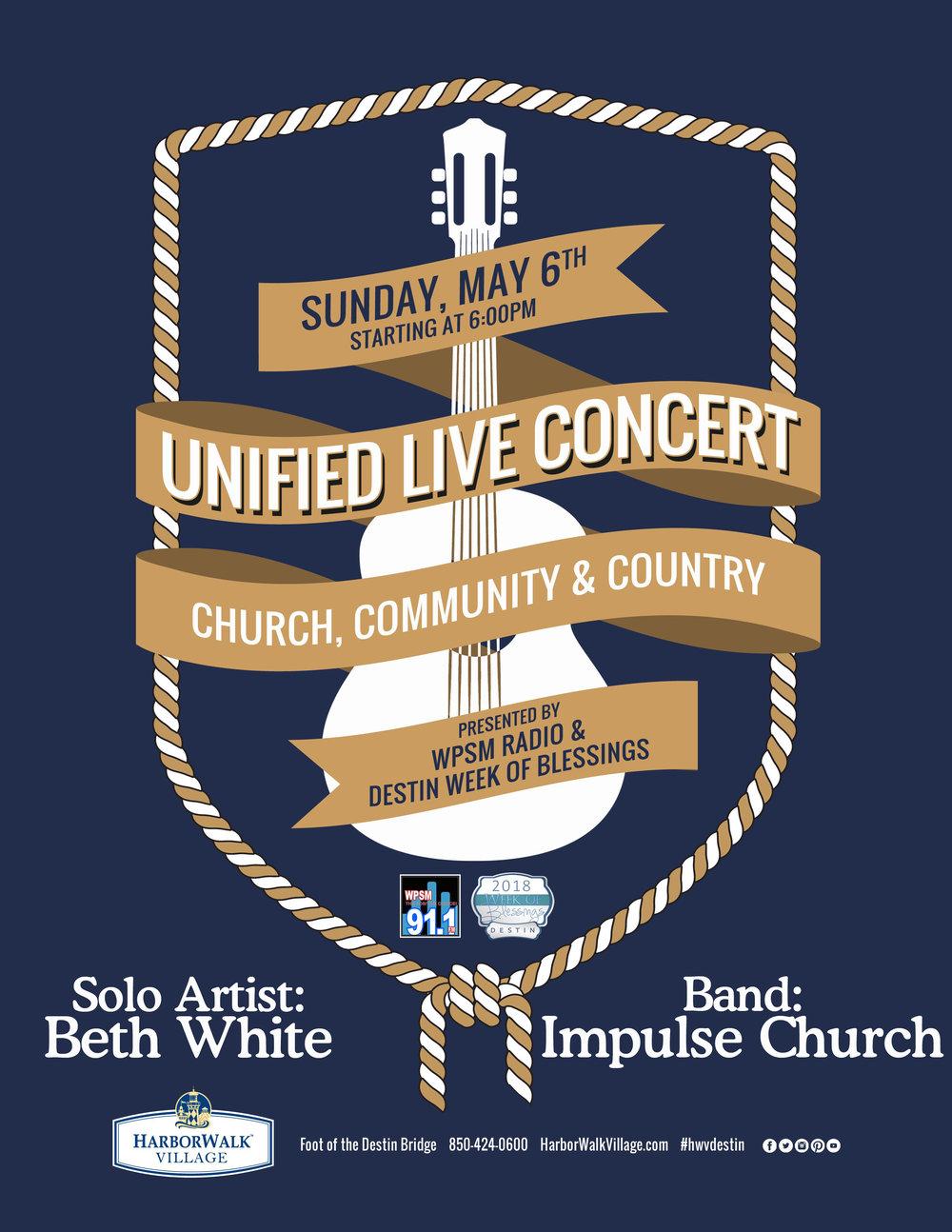 FINAL - Unified concert.jpg