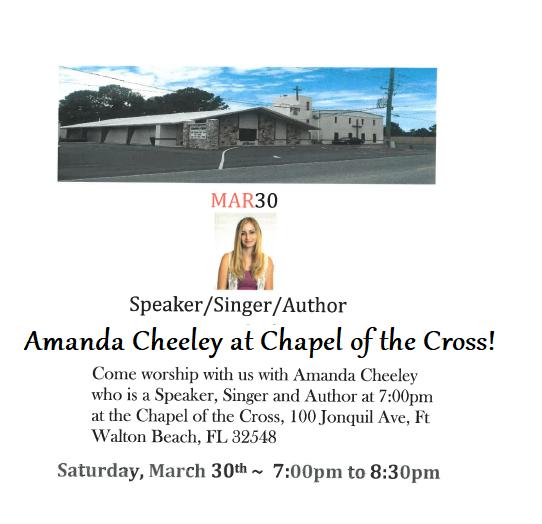 03-20-19 Amanda PIC.png