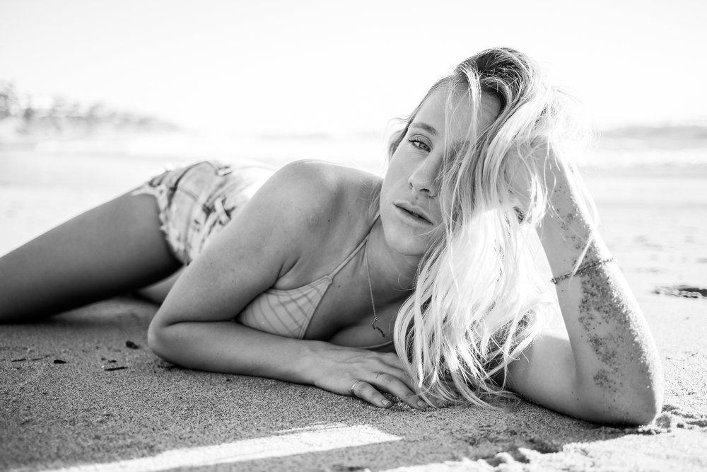 Amanda Bailey-16.jpg