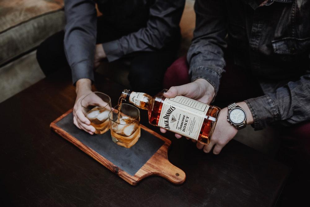 Jack Daniels-8.jpg