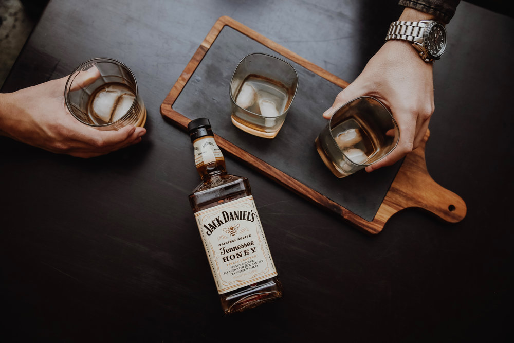 Jack Daniels-15.jpg