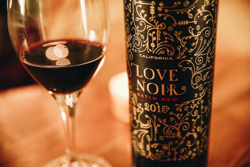 Love Noir-6.jpg