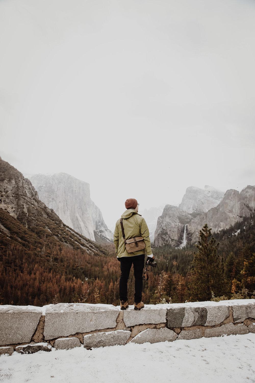 Yosemite 2-2.jpg