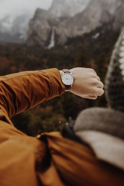 Yosemite 2-1.jpg