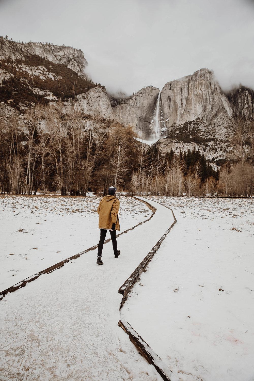 Yosemite 2-3.jpg