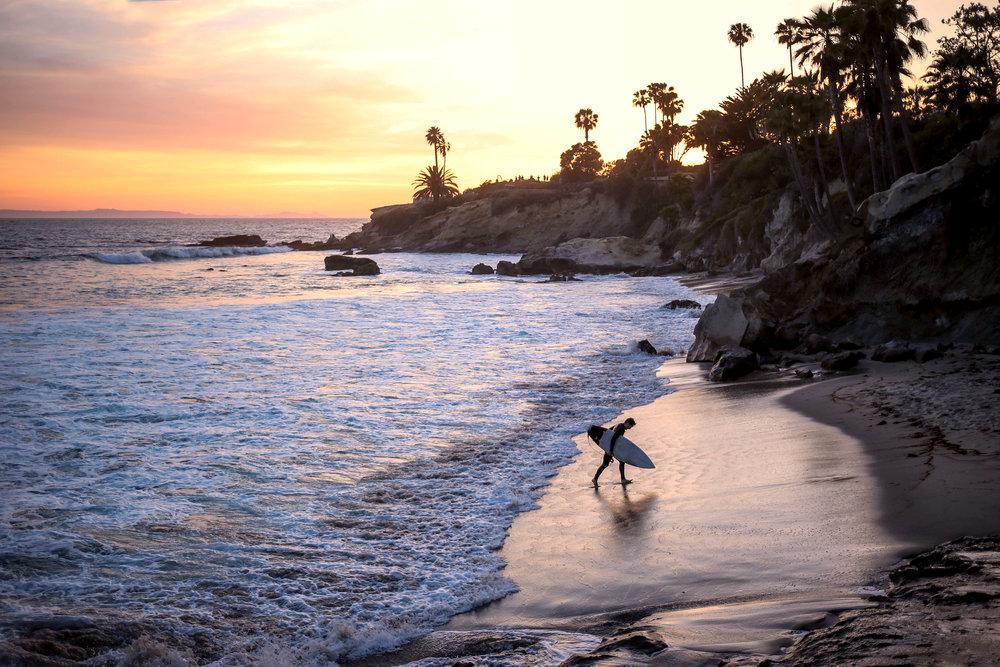 Laguna Surf EDIT.jpg