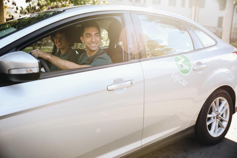 ZipCar-1.jpg
