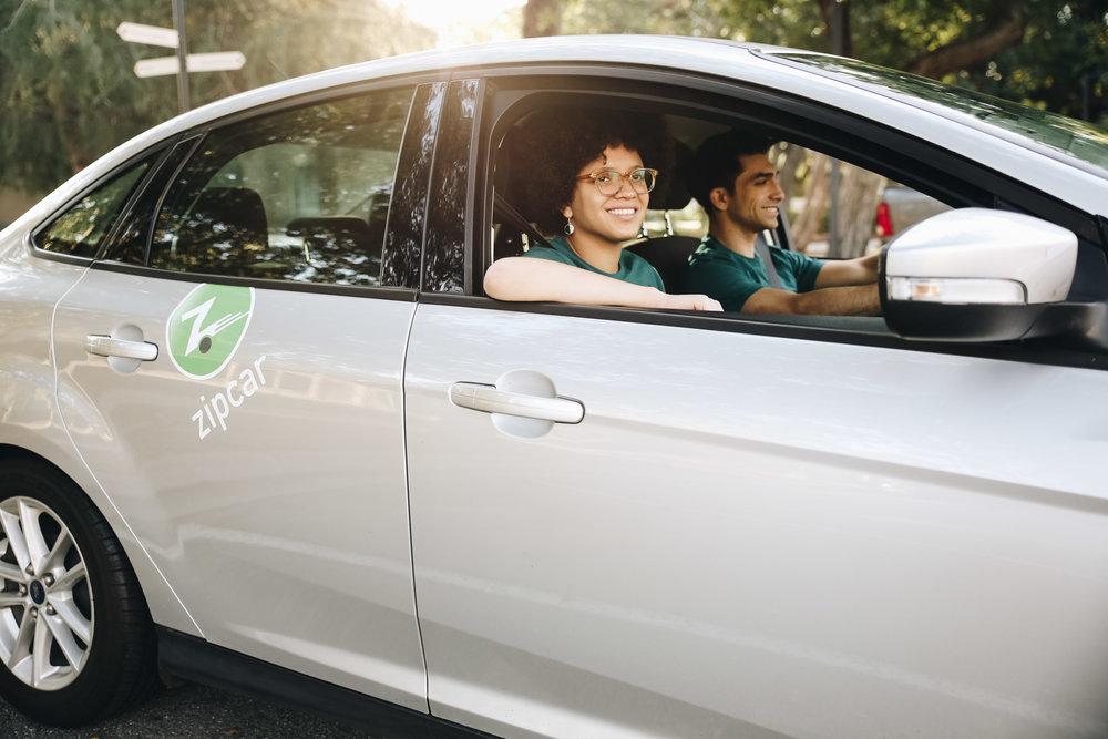 ZipCar-2.jpg