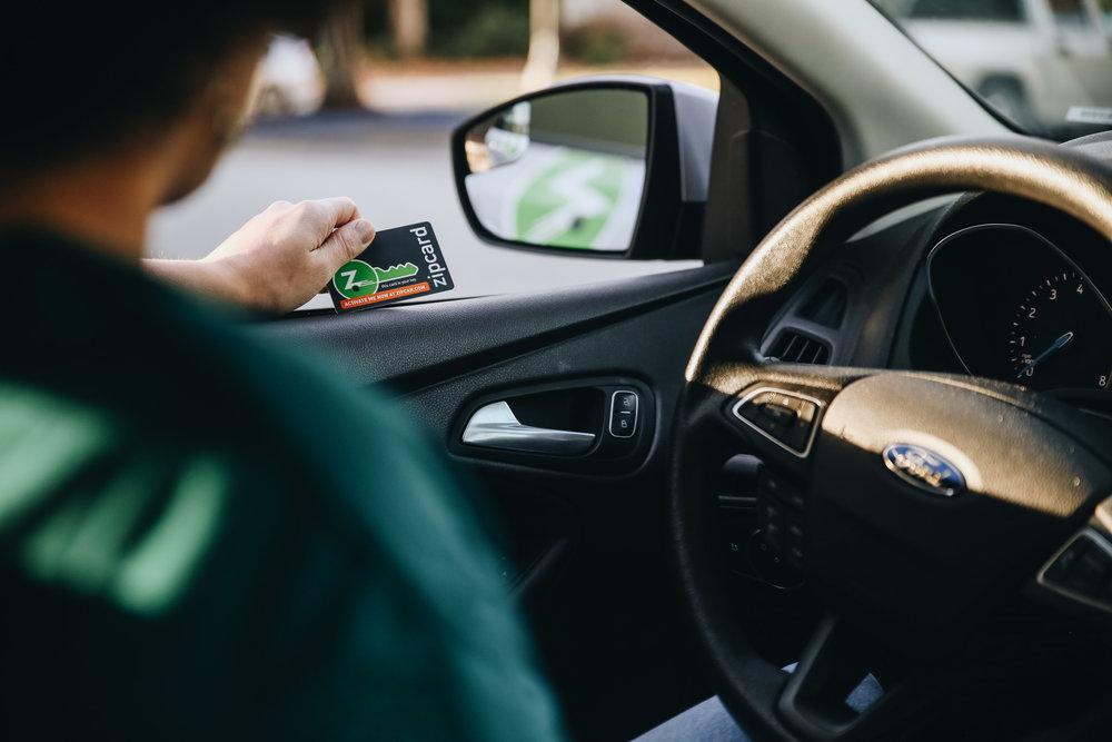 ZipCar-3.jpg