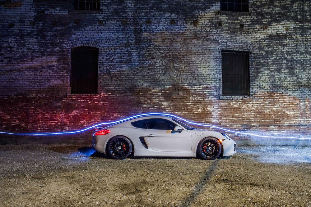 Porsche Cayman-9.jpg