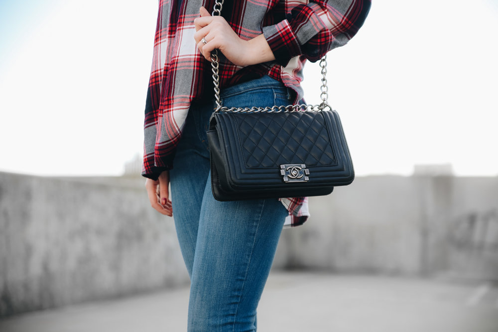 Alona Fashion-4.jpg