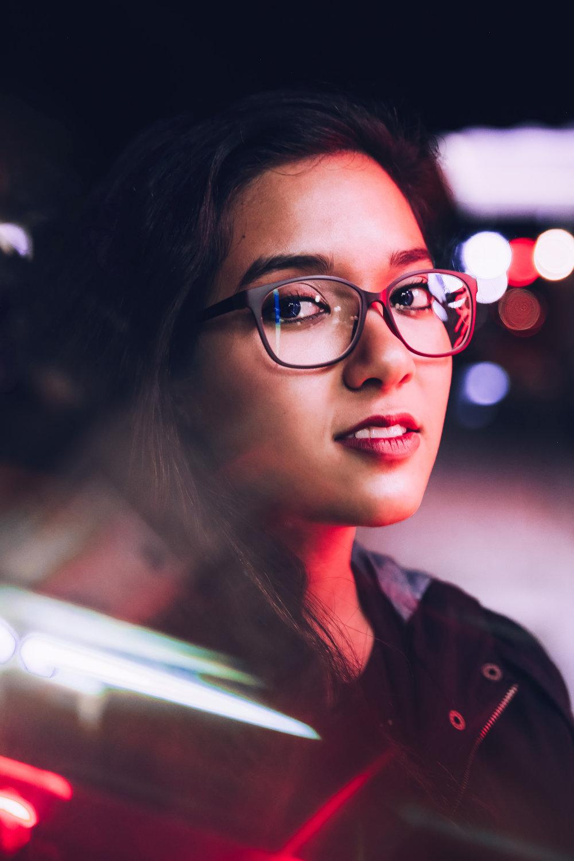 Nicole In Fullerton-5.jpg