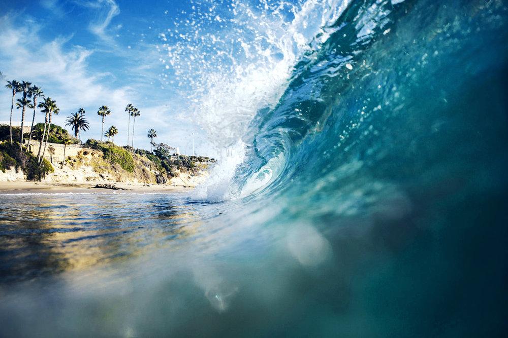 Laguna Waves.jpg