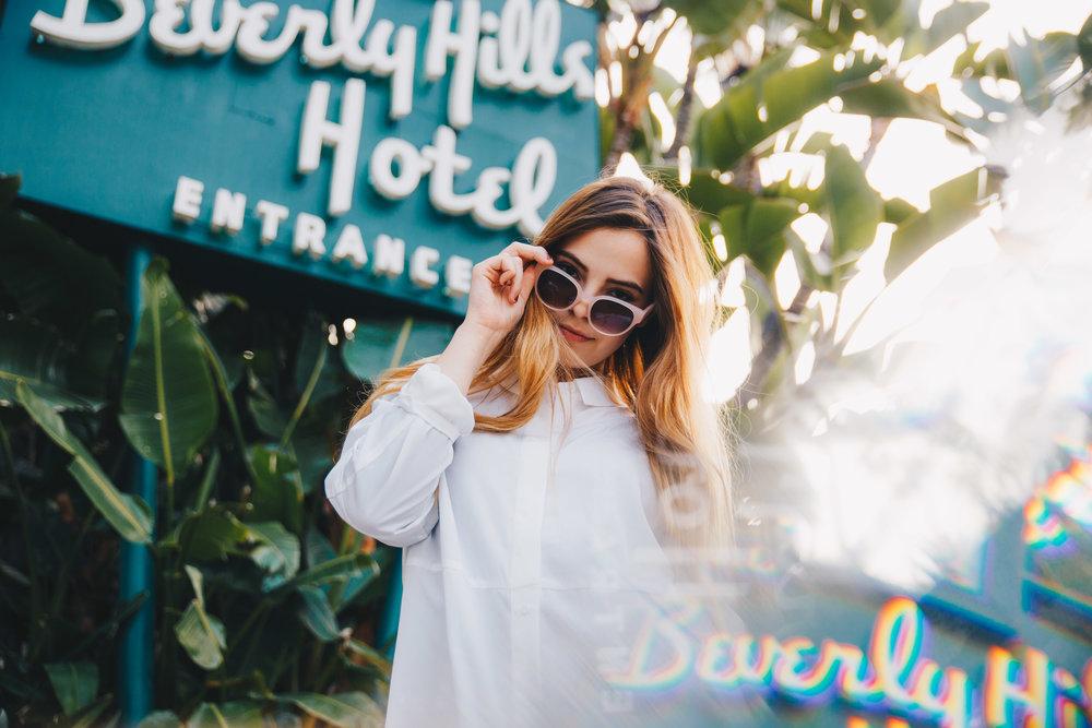 Beverly Hills-6.jpg
