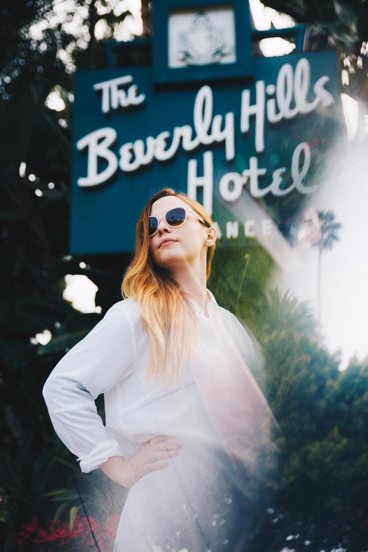 Beverly Hills-1.jpg