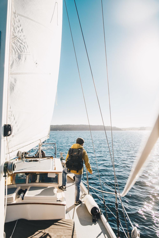 Sailing Langly-9.jpg