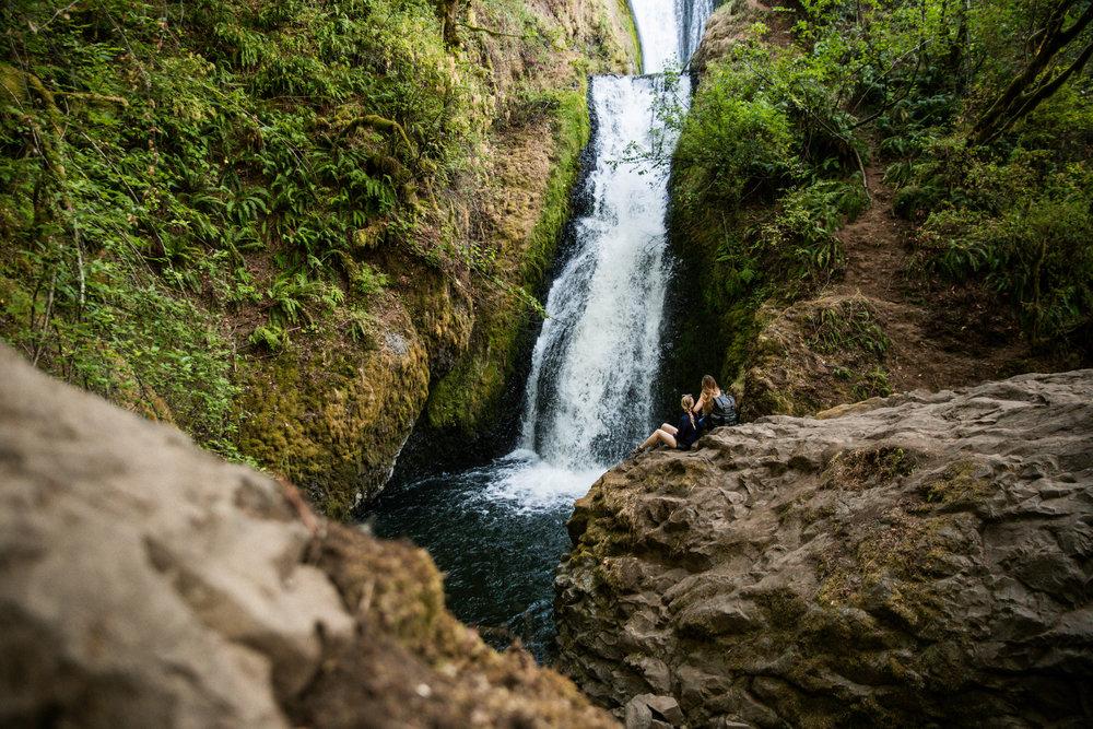 Oregon-18.jpg