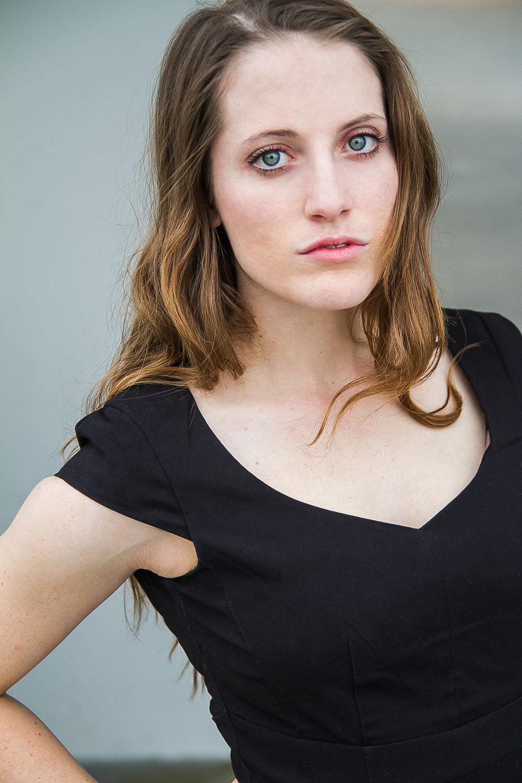 Kelsey-56.jpg