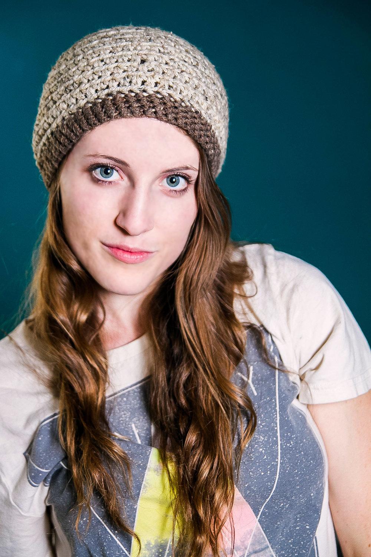 Kelsey-36.jpg