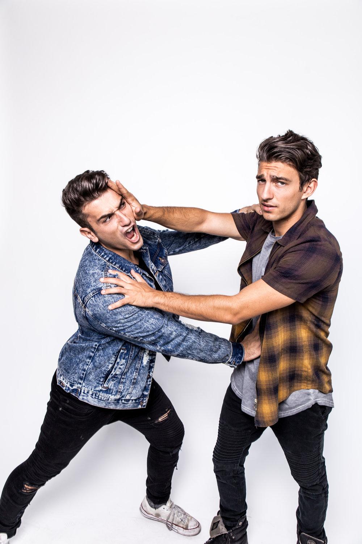 Connor & Dallas-77.jpg