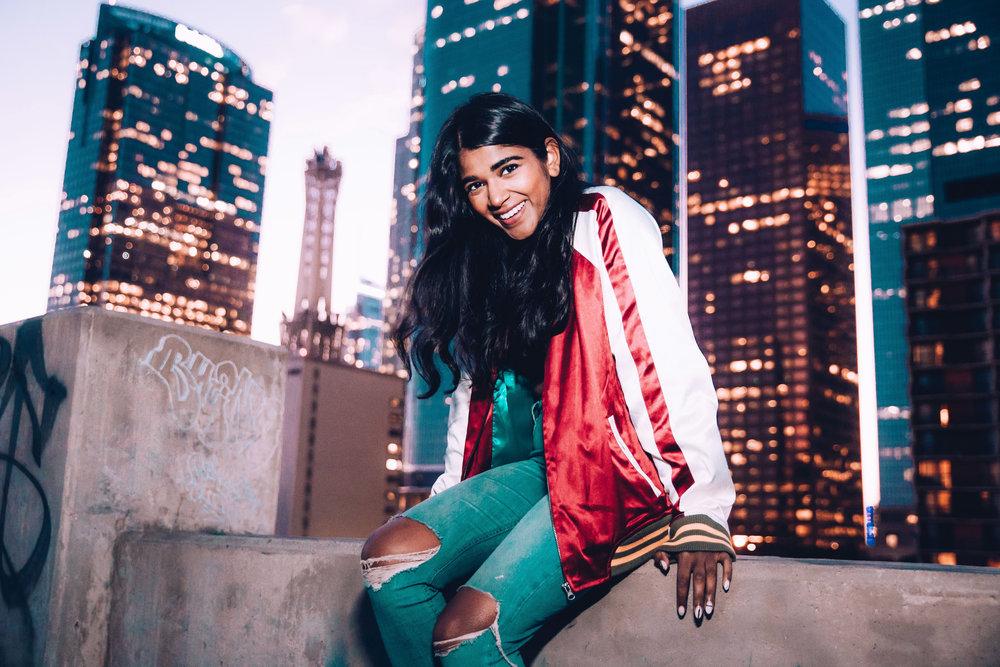 Anita Kalathara-18.jpg