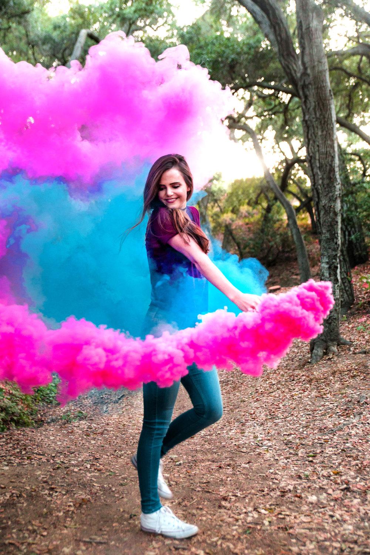 Tiffany Smoke-54-edit.jpg