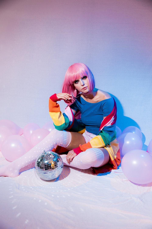 Tiffany Pink Wig-27.jpg
