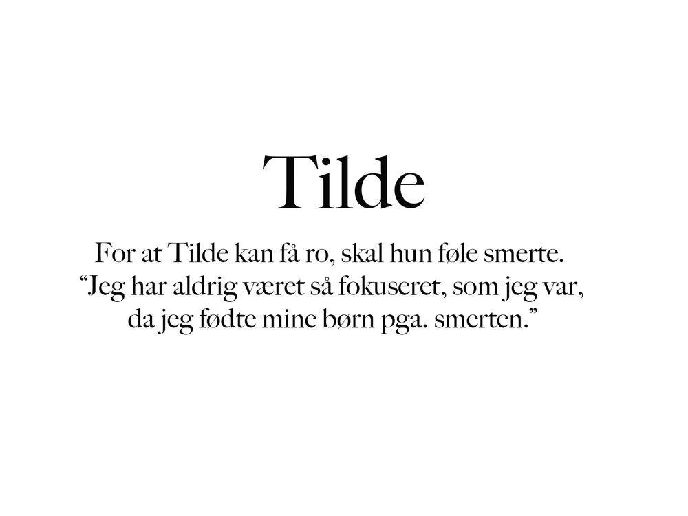 Tilde.JPG