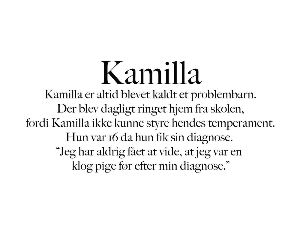 Kamilla.JPG