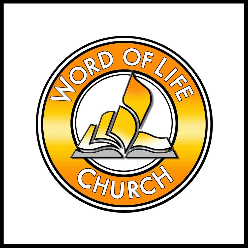 WordOfLife_Logo.jpg
