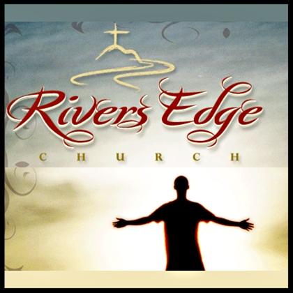 rivers-edge-logo.jpg