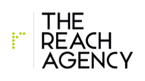 start-your-earn-out-now-the-reach-agency.png