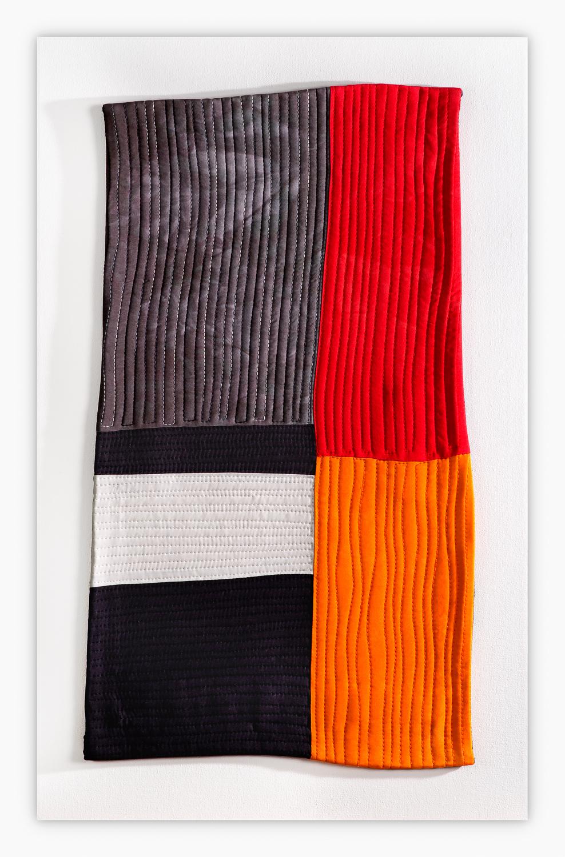Form/Color #3