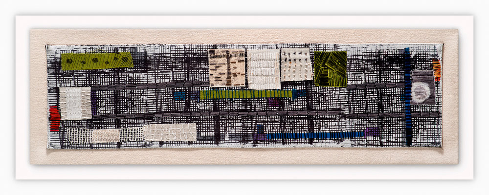 High Line (Sold)