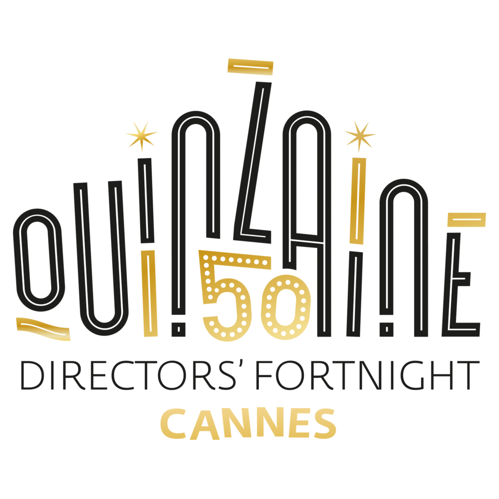 Logo_quinzaine_50uk_rvb.png