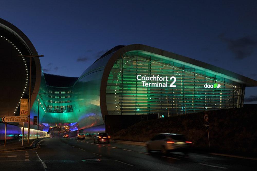 dublin-airport-goes-green-9-752x501.jpg