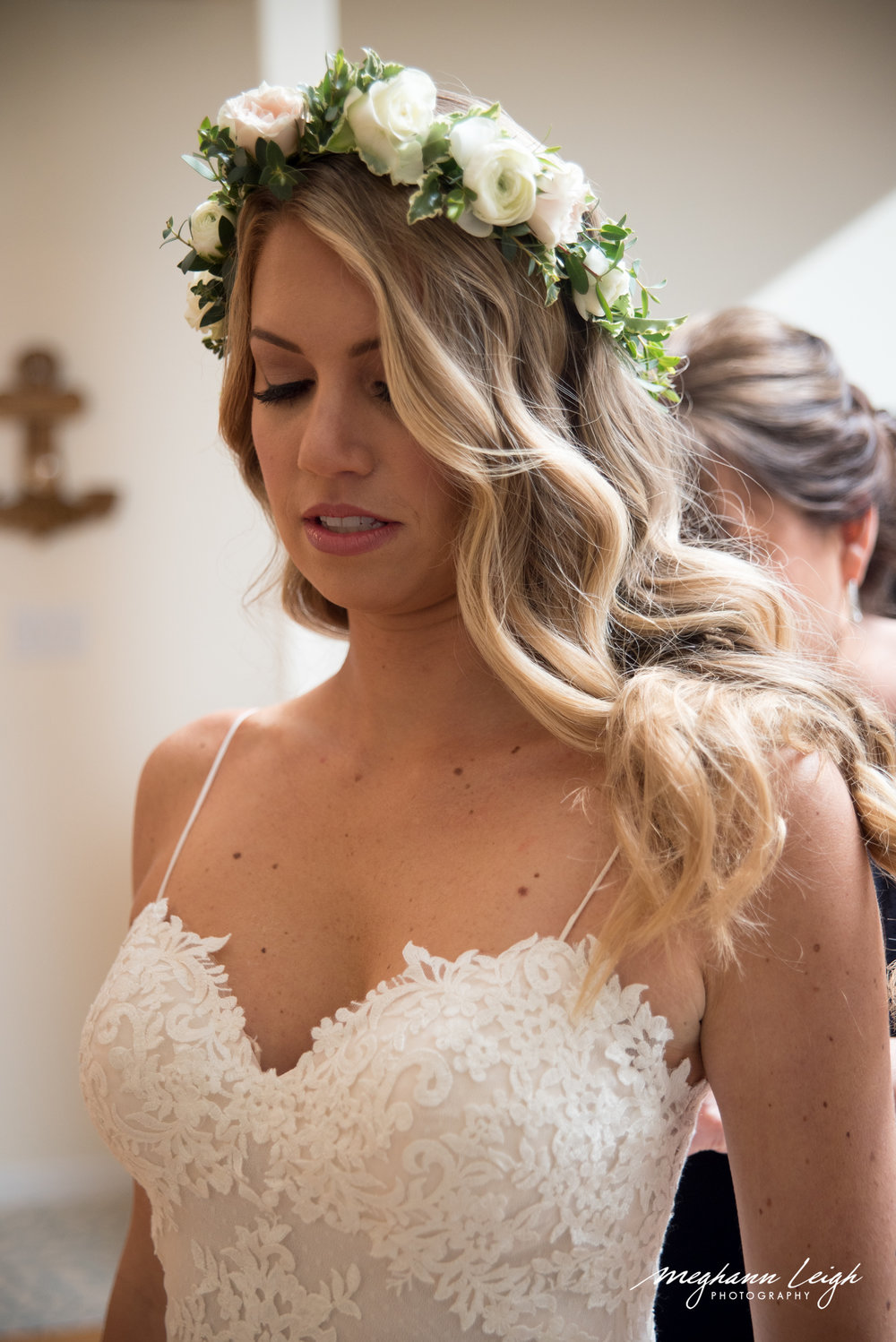 BEAUTIGLOW BRIDE - Email us to book Beautiglow for your wedding!