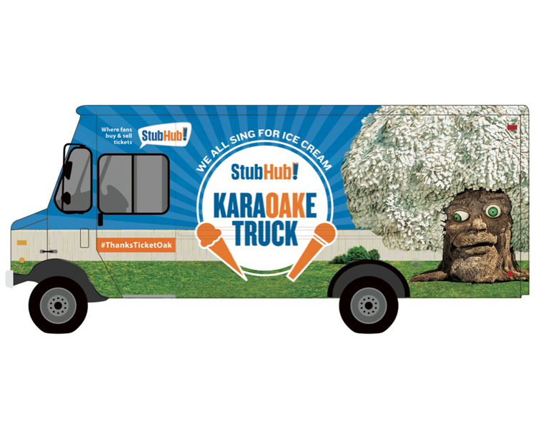 FoodTrucks_0001_karaoke_left.jpg