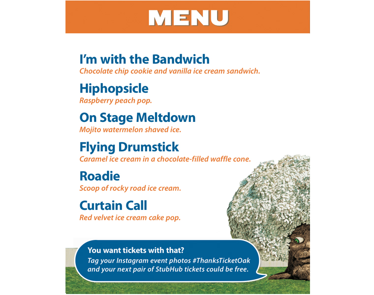 FoodTrucks_0003_karaoke_menu.jpg