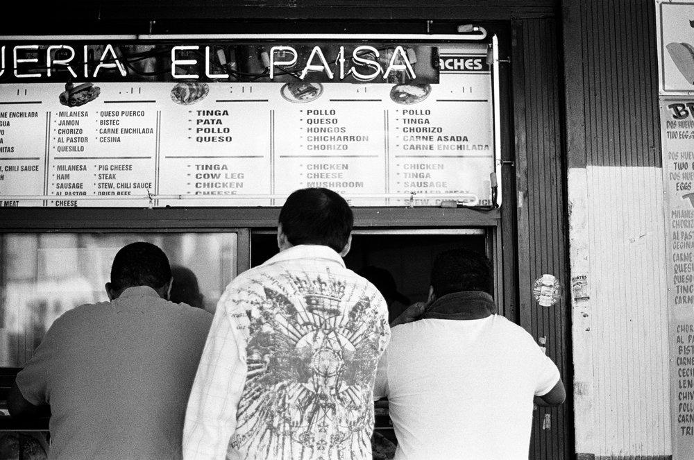 bushwick-mexicanrestaurant.jpg
