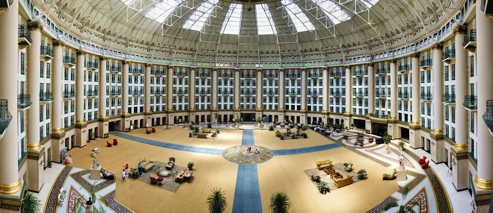 West Baden Panoramic Gallery Edit SMALL.jpg