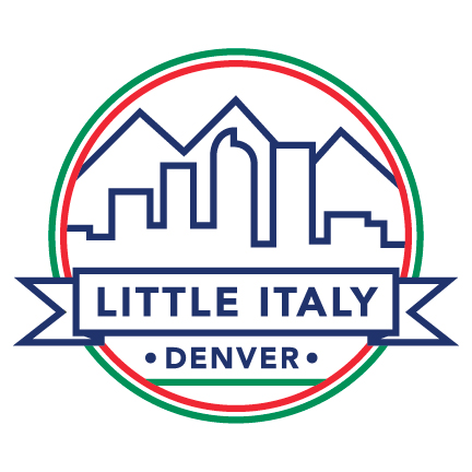 Little Italy Denver