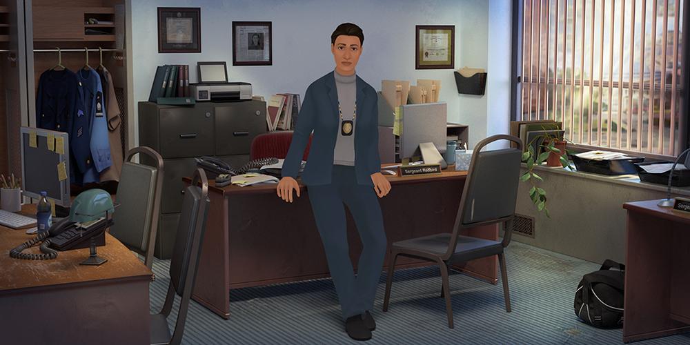 police-office.jpg