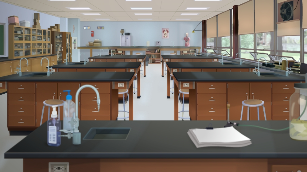 Lab Class View.jpg