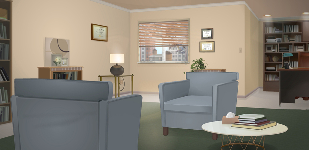 therapist office_3-4.jpg