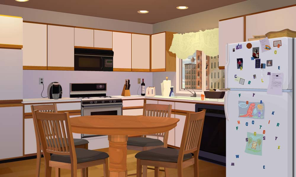 kitchen_2.jpg