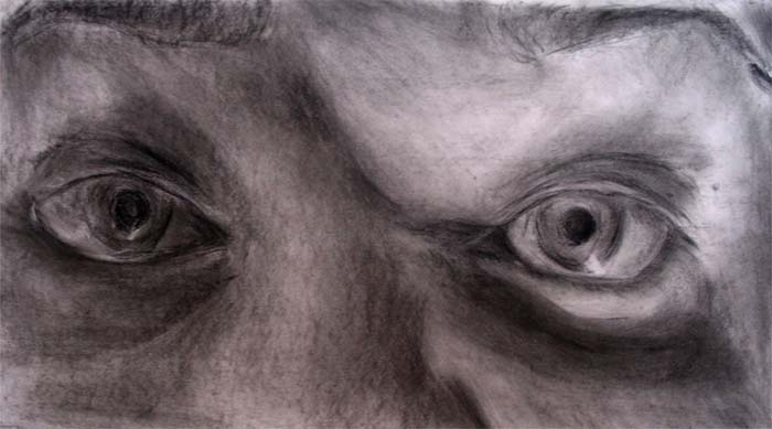eyes_2.jpg